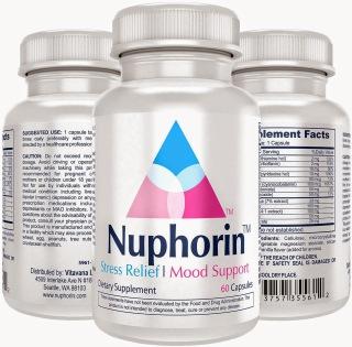 http://www.amazon.com/nuphorin-fast-acting-pharmaceutical-anti-anxiety-ashwagandha/dp/b00g705gbk